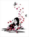 1472-03_woman_in_love