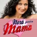 Nora pentru Mama 4 Gabriela Cristea 4