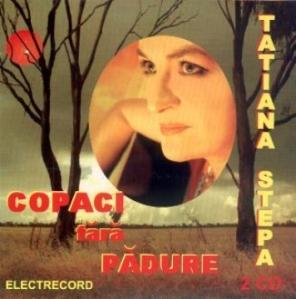 tatiana-stepa---copaci-fara-padure-edc-786_1211969036