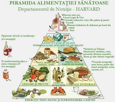 piramida-alimentatiei-sanat1