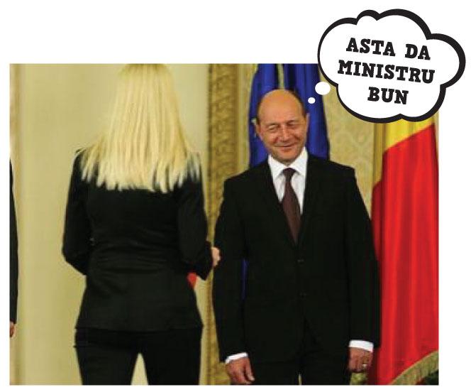 traian_basescu_udrea_bun