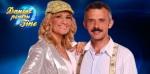 Nicola & Stefan Giurea